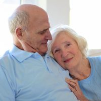 Care Organisation – The Live In Care Specialists